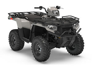 ATV 2019 POLARIS