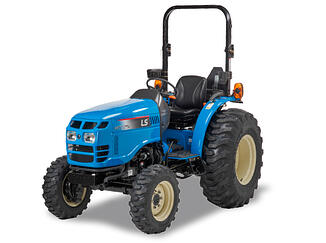 LS TRACTOR MT2E Series