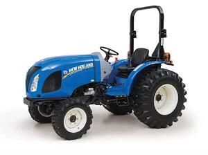newholland-1